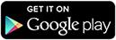Bing Ads für Android