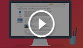 Einrichten von Bing-Absichtsanzeigen