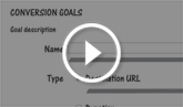 Conversion Tracking: Are your campaigns achieving your goals?