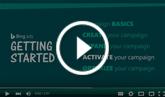 Activer votre campagne