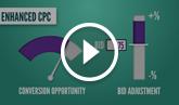 Deixe o Bing Ads cuidar de seus lances... com Estratégias de Lances